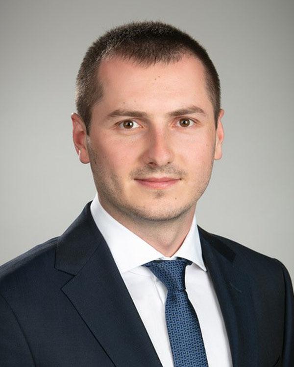 Artem Tyemnikov
