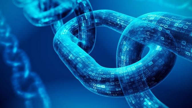 Integrationsveranstaltung zum Thema «Blockchain»