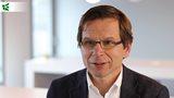Eidgenössische Wahlen 2019: Rolf Wüstenhagen über die Themen Klima & Energie