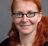 Portrait Sabina Altermatt
