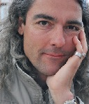 Portrait Philipp Probst